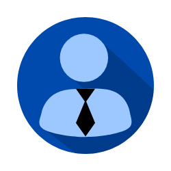 SalesGarners Client Review