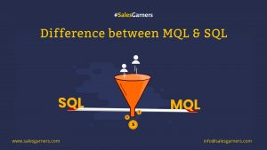 Read more about the article Difference between MQL & SQL